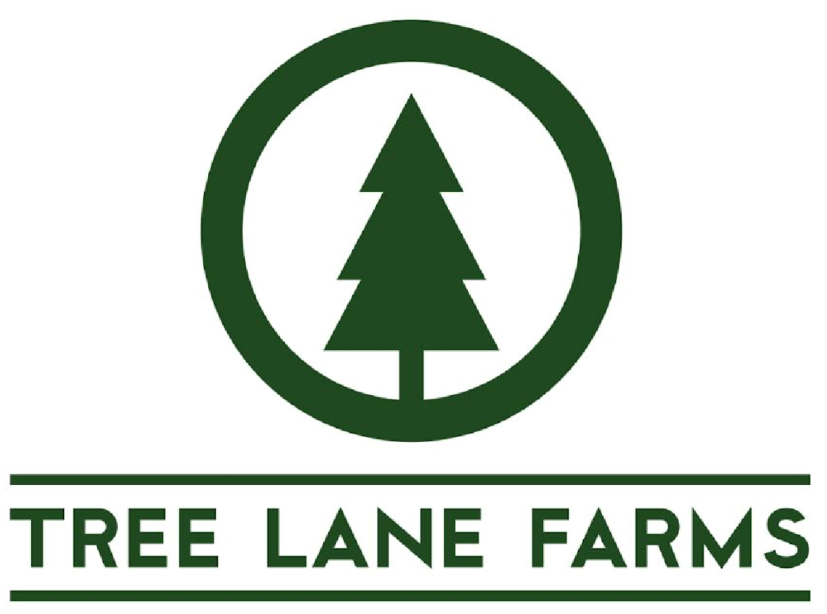 TREE LANE FARMS